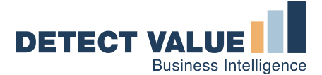 Detect Value-Logo
